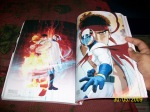 SF_20th_Aniv_Artbook_7