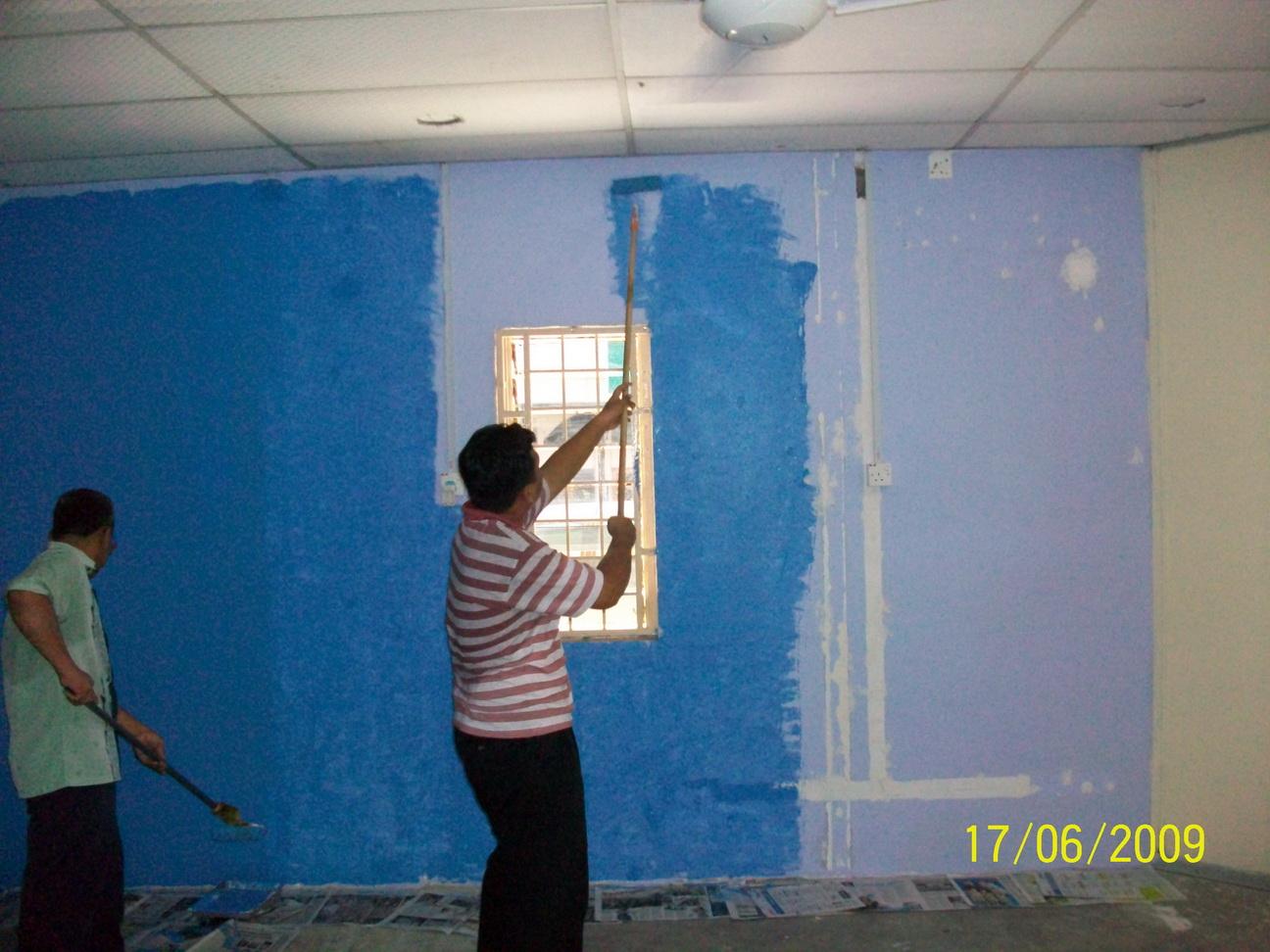 Image Result For Rumah Subsidi Di