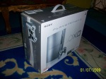 PS3_Silver_1