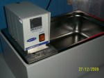 Hot Water Circulator